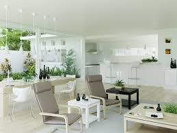 Simple Living Room Tv Designs Simple Living Room Decorating Clear