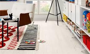 pergo living expression white pine plank pergo floors pergo