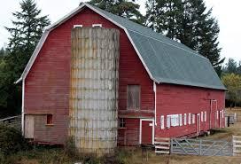 barn day holiday checkiday com