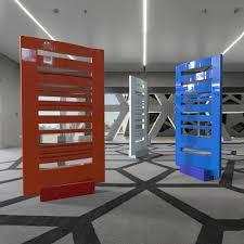 soprammobili per soggiorno soprammobili moderni oggettistica per la casa vasi di design