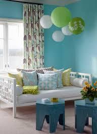 87 best paint colors images on pinterest wall colors paint