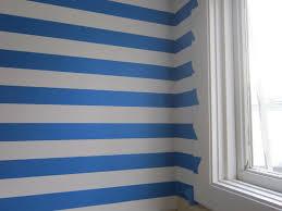 paint design ideas geisai us geisai us home