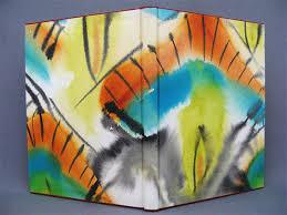 2009 bonefolder bind o rama the book arts web