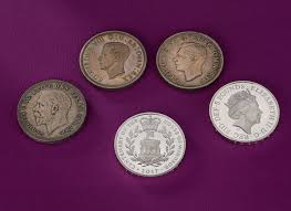 the royal mint blog the home of uk coin collecting
