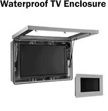 flat screen tv installation