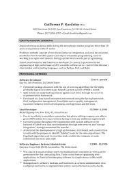 4 Years Experience Resume Annual Sports Day Essay Gcse Mathematics For Edexcel Homework Book