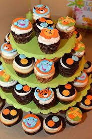 156 best party jungle images on pinterest first birthday