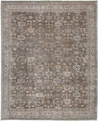 bidjar by jan kath u2014 front rugs