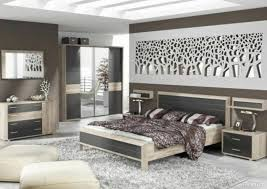 komplett schlafzimmer angebote haus renovierung mit modernem innenarchitektur schönes komplett