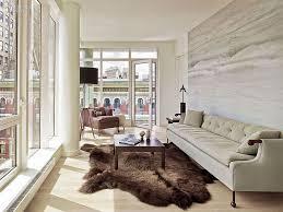 Interior Design Salary Guide The 25 Best Interior Design Salary Ideas On Pinterest Yellow