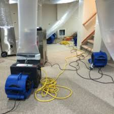 Dallas Carpet Repair Home A Master U0027s Touch Carpet Cleaning Dallas Tx Carpet Cleaners