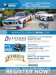 bmw oktoberfest bmw car and motorcycle clubs of america to celebrate in style