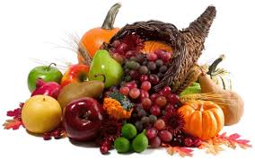 thanksgiving symbols thefinestwriter