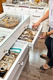 earring organizer in closet contemporary with jewelry organizer