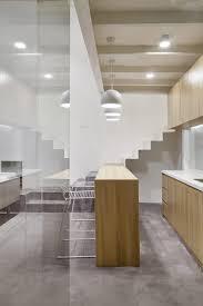 office room interior design muxin brings the