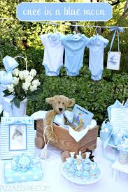 baby shower decorations for boy awesome baby shower themes for a boy 76 with additional room