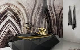 luxury bathroom ideas open bathroom concept for master bedroom
