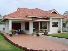 bungalow home designs these 50 photos of beautiful bungalow house design is a design