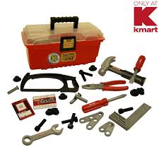 Tool Box Craftsman 30 Pcs Tool Box Set
