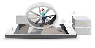 web performance monitoring web performance monitoring user