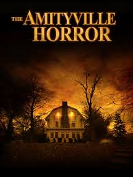 amityville horror house red room the amityville horror movie reviews and movie ratings tv guide
