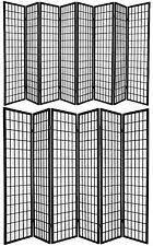 Shoji Screen Room Divider by Shoji Screen Ebay