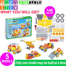 building toys for kids toysopoly