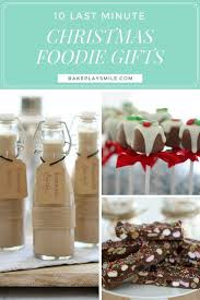best 25 best food gifts ideas on pinterest homemade food gifts