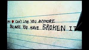 I Love Soccer Quotes by Depression Quotes Goodbye I U0027m Sorry Youtube