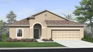 arlington ridge florida series new active homes in