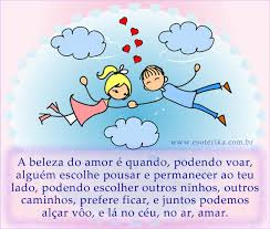 imagenes whatsapp mandalas mensagem de amor para whatsapp mandalas pinterest amor and do