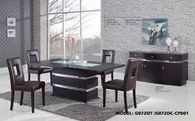 Cool Dining Room Dining Room Sets Jordans Alliancemv Com