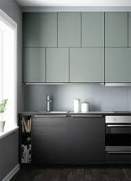 tapisser une chambre comment tapisser une chambre 7 papiers peints cuisine papier