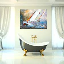 home decor canvas decorations huge canvas hd print water drop contemporary wall