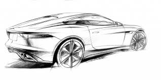 pencil drawing car here some images of cool drawings of cars made