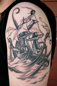 293 best νταλιή images on pinterest art tattoos tatoo and drawings