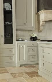Custom Kitchen Cabinets San Antonio Kitchen Cabinets Atlanta Georgia Tehranway Decoration