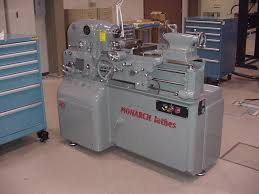 10ee smart lathe to buy or trouble waiting to happen archive