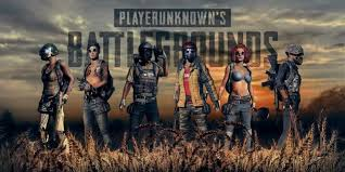 pubg update today pubg xbox patch 5 changelog new control options button