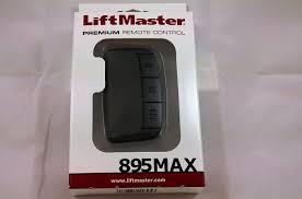 liftmaster garage door opener batteries unusual liftmaster garage doorener remote pictures inspirations