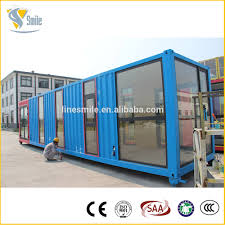 puerto rico container house puerto rico container house suppliers