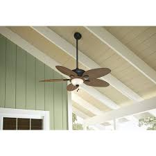harbor breeze bath ventilator with light 15 best light fans images on pinterest ceiling fan ceiling