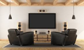 professional home theater system automated home systems portland oregon home automation home