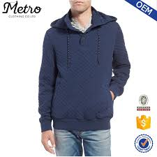 cheapest hoodies cheapest hoodies suppliers and manufacturers at
