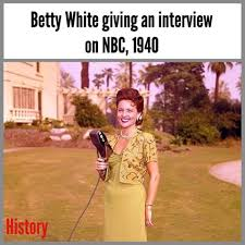 Betty White Memes - amazing history amazinghistorydaily instagram photos and videos