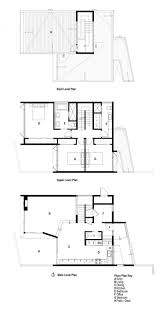 Floor Plans For Sheds by 100 Shed Homes Floor Plans Download 16 X 24 2 Story House