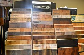 Laminate Flooring With Underpad Attached Wood And Laminate In Fairbury Il Tri County Carpet And Flooring