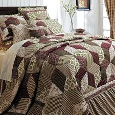 King Quilt Bedding Sets Quilts And Comforter Sets Quilt Bedding King 2 Shop Greenland Home