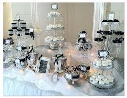chandelier cupcake stand opulent treasures chandelier 3 tier dessert stand opulent treasures