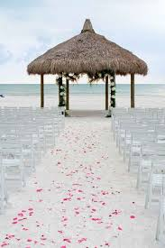 inexpensive wedding venues island 25 best destination wedding locations ideas on